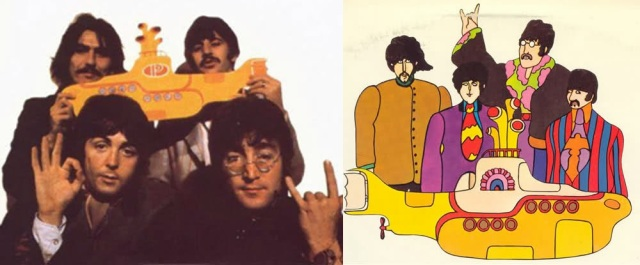 beatles hand sign.jpg