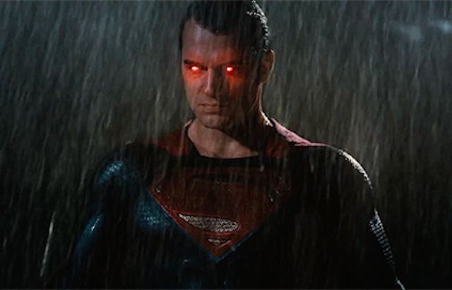 bvs-supes-glowing-eyes1.jpg