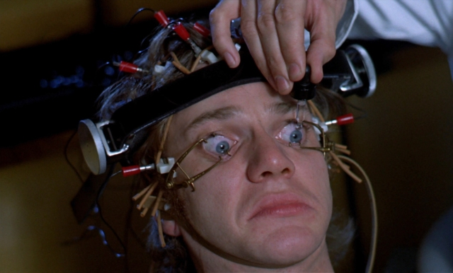 clockwork-orange-still3.jpg