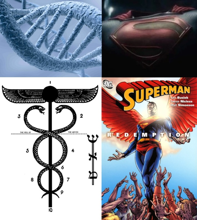 dna-superman.jpg
