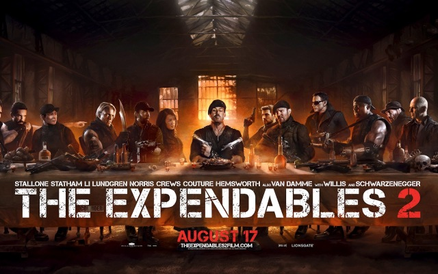 expendables_2_the_last_supper-wide.jpg