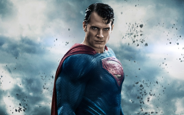 henry_cavill_batman_v_superman-1.jpg