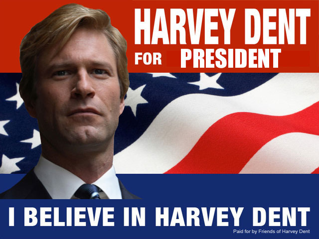 i-believe-in-harvey-dent2