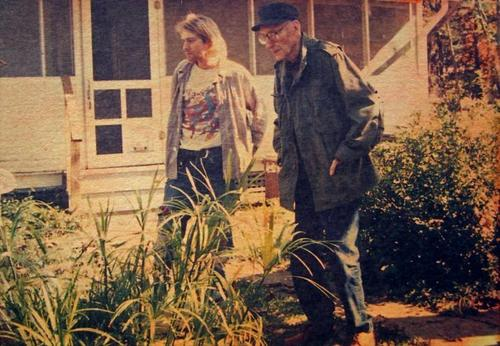 kurt_cobain_william_burroughs