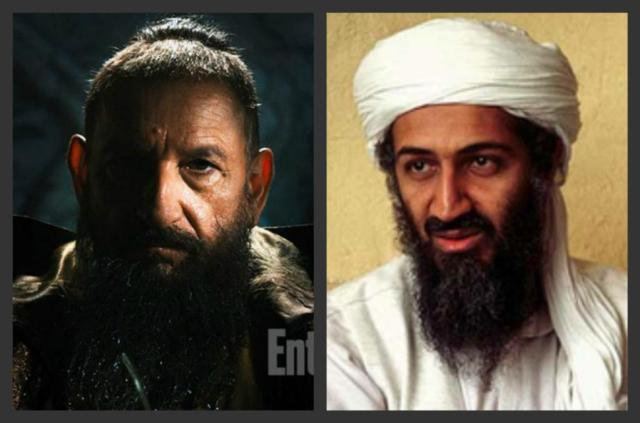 mandarin-vs-osama-bin-laden.jpg