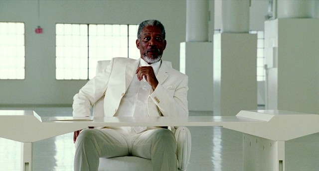 morgan-freeman_bruce-almighty.jpg