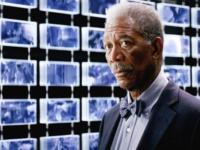 morgan_freeman_in_una_scena_de-gotham-casts-lucius-fox-jpeg-293111.jpg