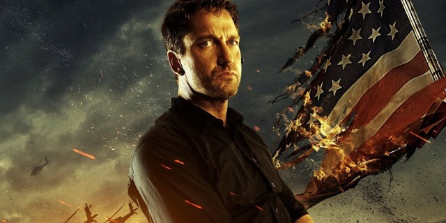 olympus-has-fallen-3-turns-into-angel-has-fallen-with-gerard-butler-2016-images.jpg