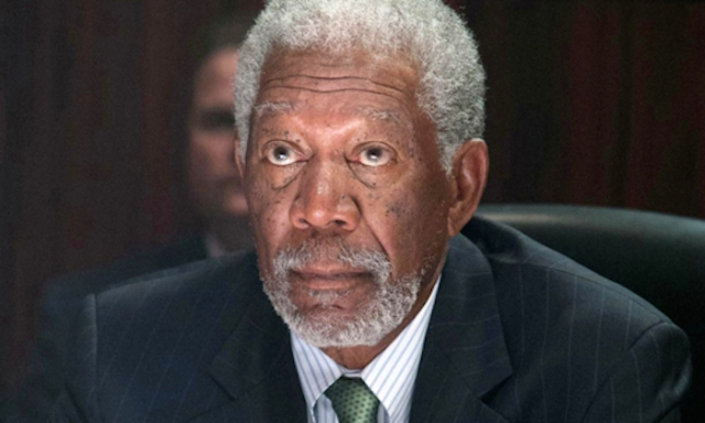 olympus-has-fallen-morgan-freeman.jpg