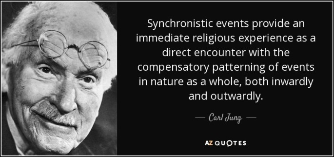 quote-synchronistic-events-provide-an-immediate-religious-experience-as-a-direct-encounter-carl-jung-59-43-67.jpg