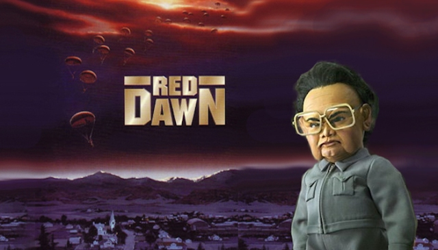 red-dawn-remake-changes-its-villains-to-north-koreans.jpg
