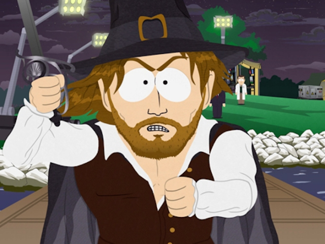 south-park-1513-a-history-channel-thanksgiving-clip14.jpg