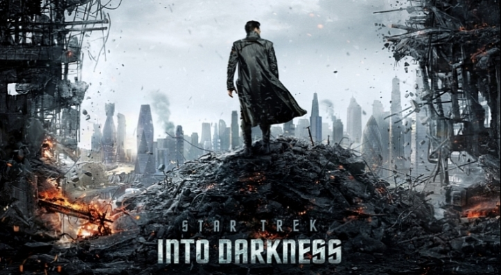 Star-Trek-Into-Darkness-First-Official-Teaser-Poster-Is-Here.jpg