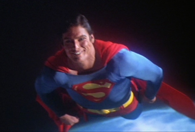 superman78finalsmile.jpg
