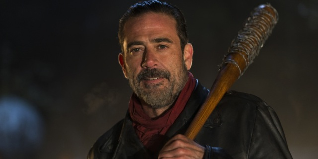 the-walking-dead-negan.jpeg