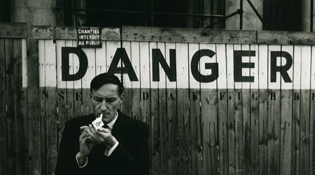 william-burroughs-danger.jpg