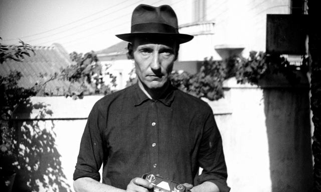 William-Burroughs-self-po-017.jpg