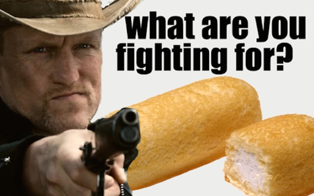 zombie-land-talahasse-with-twinkies-flat-smaller.jpg