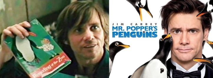 carrey-fingerling-at-the-zoo-mr-poppers-penguins.jpg
