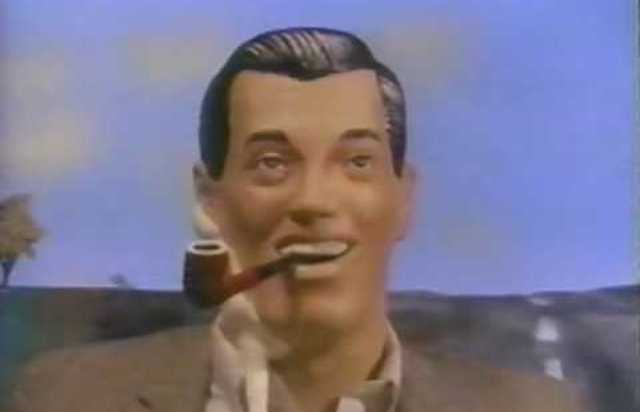 church-of-subgenius-mtv-bob.jpg