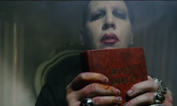 marilyn-manson-say10-2.png