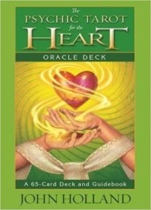 psychic-tarot-for-the-heart