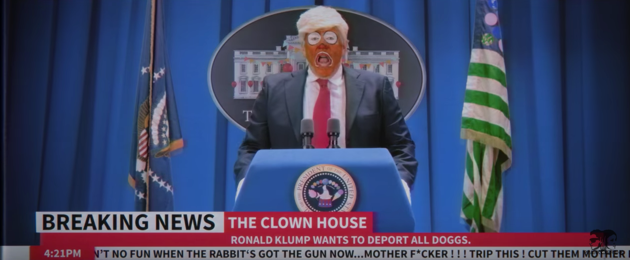 snoop-dogg-lavender-trump-press-conference.png