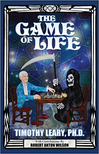 timothy-leary-game-of-life-book.jpg