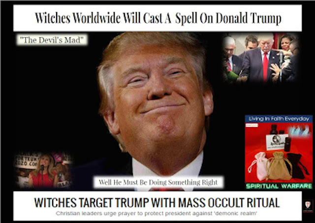 trump-witches-spiritual-warfare.jpg