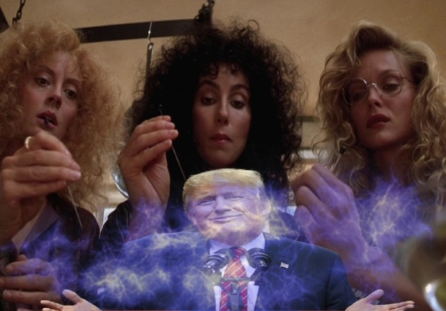 witches-trump.jpg