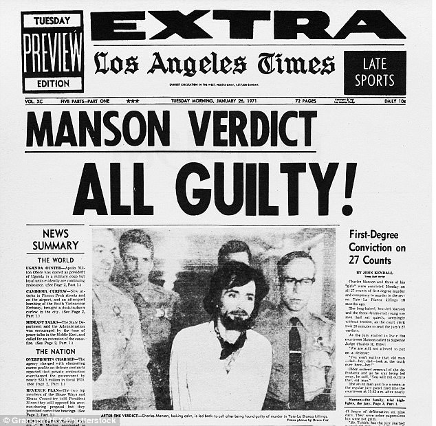 460B935000000578-5052099-Manson_has_been_behind_bars_for_more_than_four_decades_after_bei-a-1_1510013770748.jpg