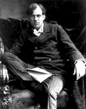 aleister-crowley-young-chair.jpg