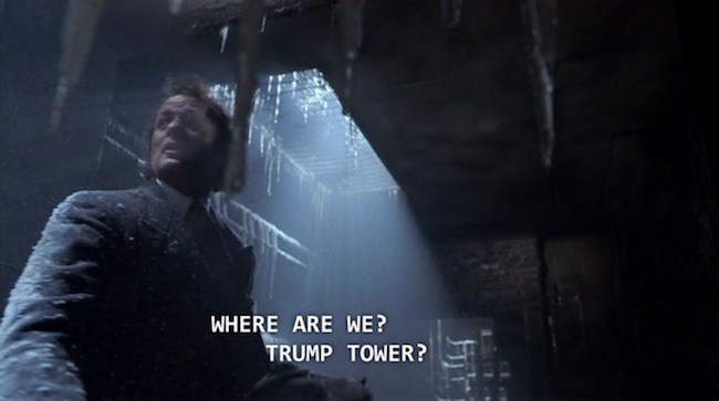 bill-murray-scrooged-trump-tower.jpg