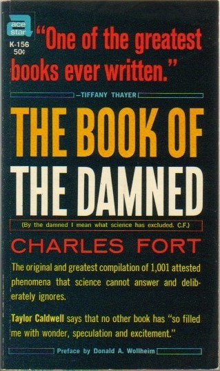 charles-fort-book-of-the-damned.jpg
