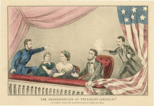 hith-10-things-lincoln-assassination-2.jpg