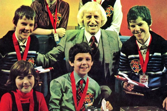 jimmy-savile-and-kids.jpg