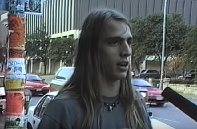 nineties-interview-ufos-austin.jpg