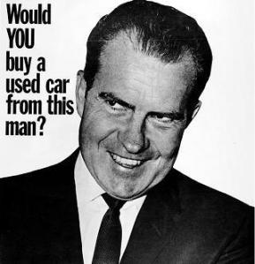 nixon-would-you-buy-used-car