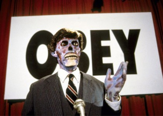they-live-obey.jpg