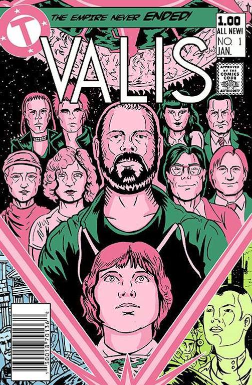 valis-comic-book-homage.jpg