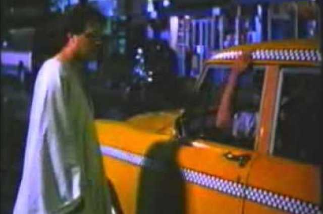 wired-movie-belushi-taxi.jpg