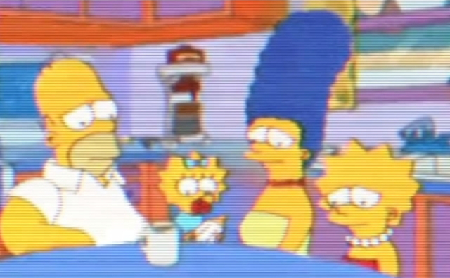 bart-is-dead-family-table.jpg