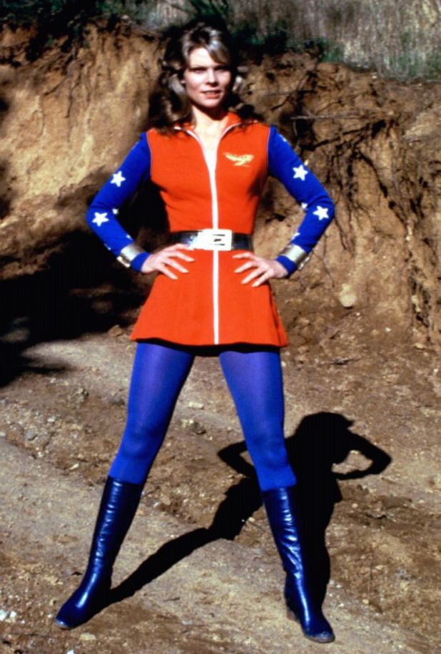 cathy-lee-crosby-wonder-woman.jpg