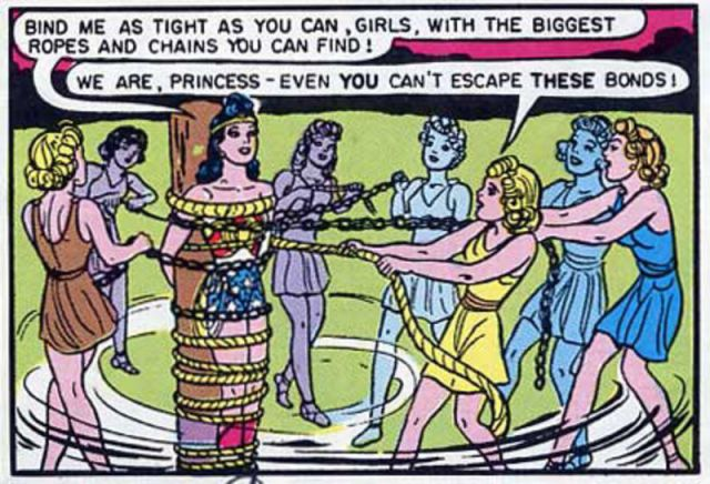 golden-age-wonder-woman.jpg