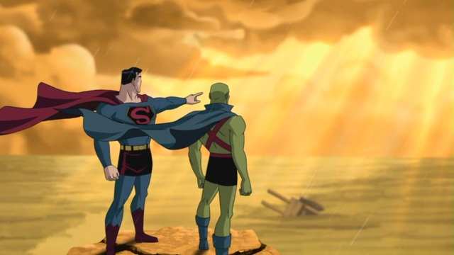 justice-league-new-frontier.jpg