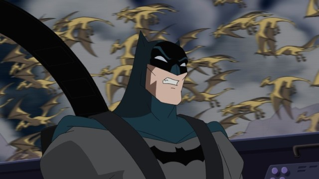 new-frontier-batman.jpg