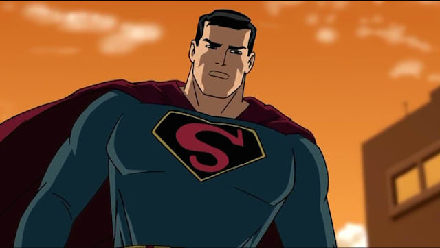 new-frontier-superman.jpg