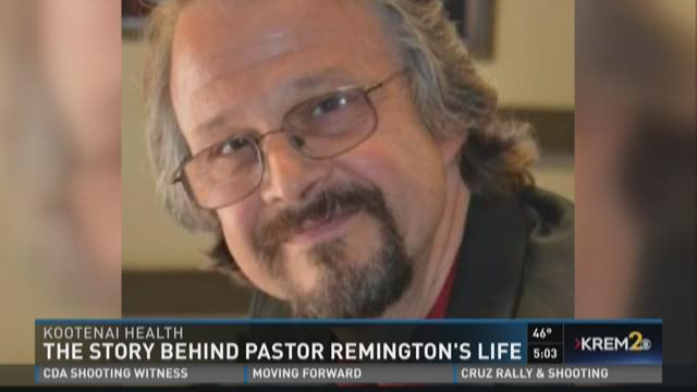 pastor-tim-remington.jpg