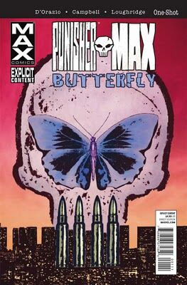 Punisher_Max_Butterfly_pg00.jpg