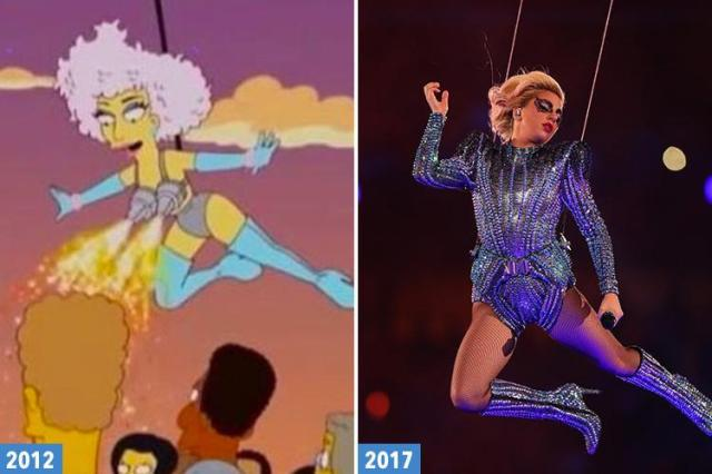 simpsons-lady-gaga.jpg